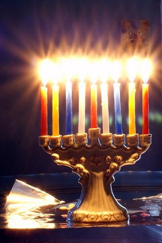 Do Jews Celebrate Christmas.Judaism Shepparton Interfaith Network