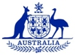 Coat of Arms, Australia