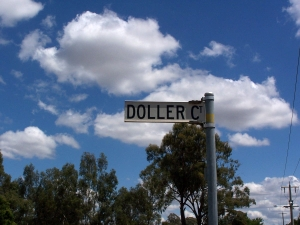Doller Ct Tatura