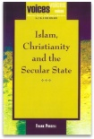 Islam, Christianity and the Secular State - Book Cover
