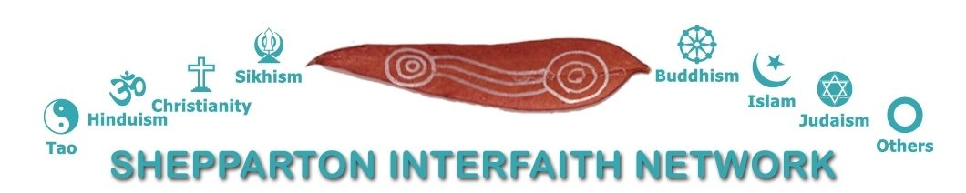 Shepparton Interfaith Network