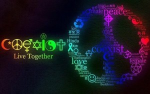 new-coexist