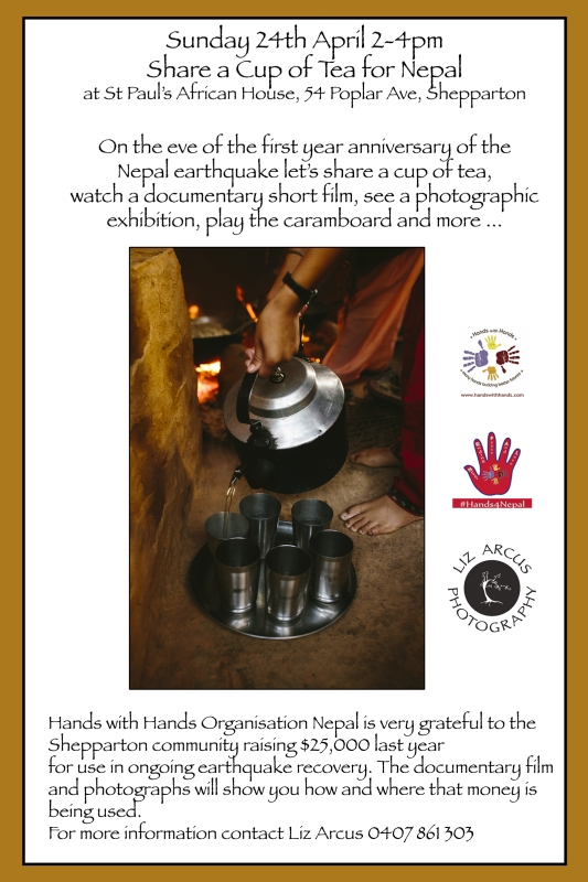 cup of tea for nepal2