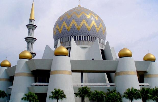 featured-islam