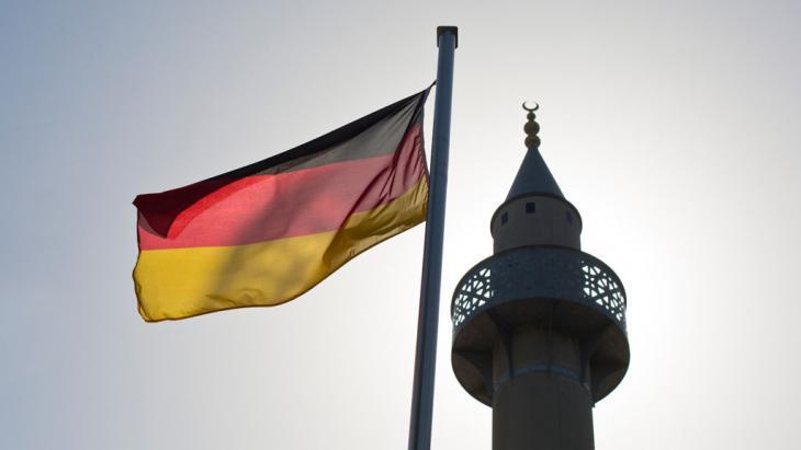 islam_deutschland