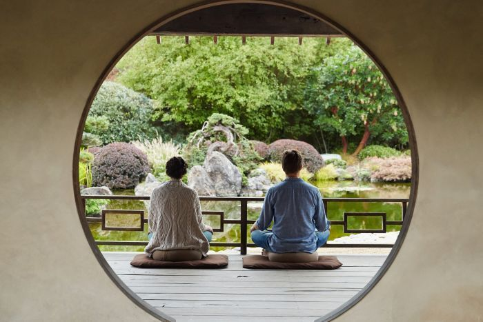 meditatio