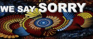 wesaysorry