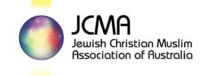 jcma3