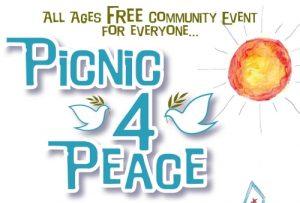 picnicpeace