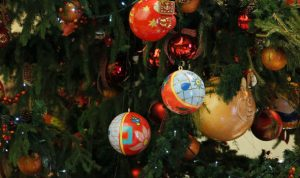 christmas-trees-banned-680212
