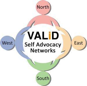 valid-header