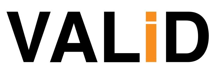 valid-long