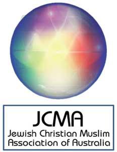 JCMA logo