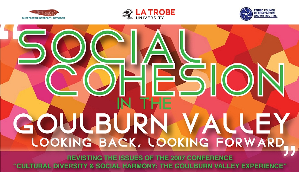 Social Cohesion in the Goulburn Valley
