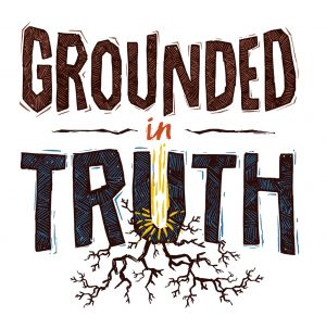 Grounded in Truth