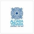 Small Aldhena Yenara Logo
