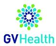 Small GV Health Logo