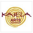 Small Kaiela Arts Logo