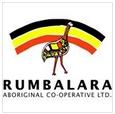 Small Rumbalara Logo