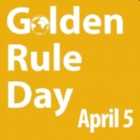Golden Rule Dayu Image