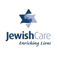 Jewish Care Victoria Logo
