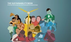 Online Sustainability Book