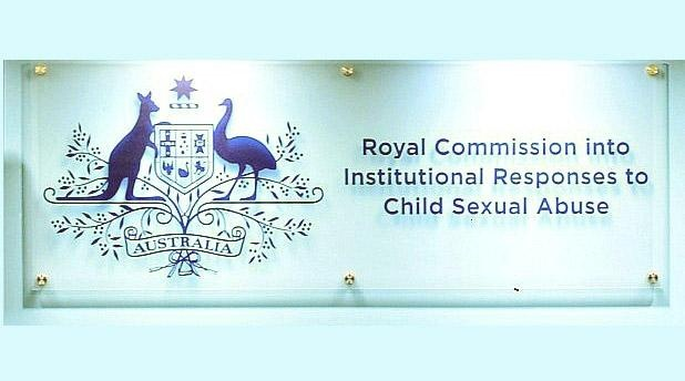 Royal Commission into Institutional Responses to Child Sexual Abuse