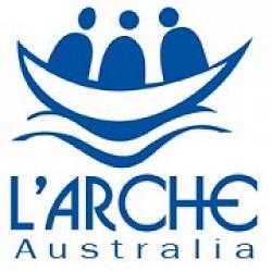 L'arche Australia