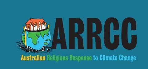 Australian Religious Response to Climate Change (ARRCC)