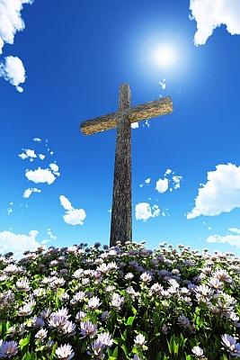 Easter symbol