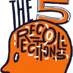 the Five Recollections