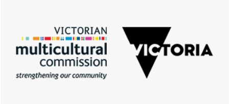 Victorian Multicultural Commission