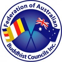 Federation of Australian Buddhist Councils