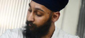 Tamandeep Singh