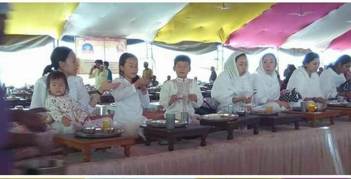 Japanese Jains