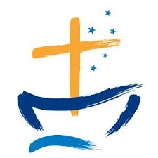 National Council of Churches in Australia logo