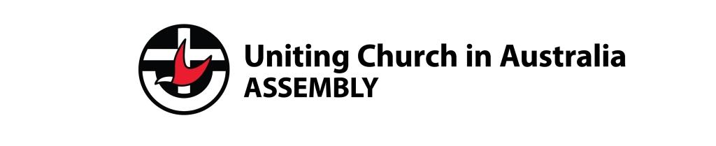 Uniting Church Australia Assembly
