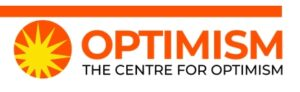 Centre for Optimism logo