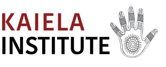 Kaiela Institute
