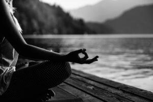 buddhist meditatio