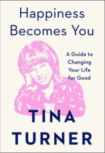 """Happiness Becomes You: A Guide to Changing Your Life for Good"""