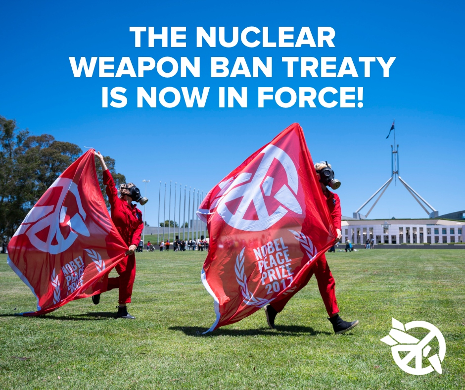 Parliament lawn - ban now in force