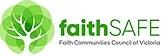 faithsafe logo