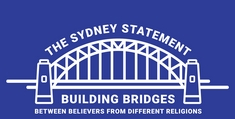 The Sydney Statement Logo