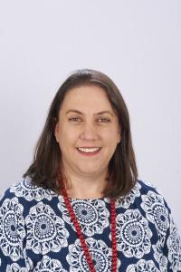 Dr Kristen Glenister