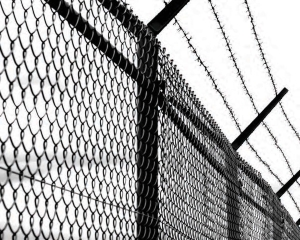 31 Days of Prayer for Incarcerated Women
