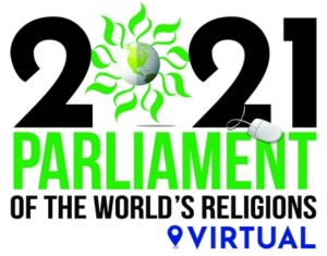 8th Parliament of the World's Religions