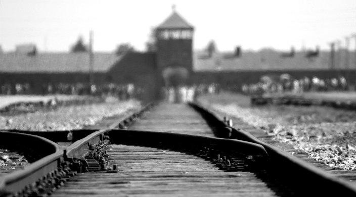 Yom HaShoah - Holocaust Remembrance