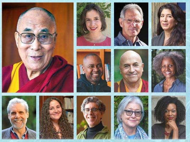 Science & Wisdom of Emotions Summit
