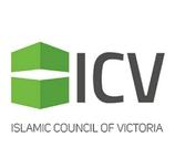 Islamic Centre of Victoria